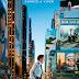 CRÍTICA [CINEMA]: A Vida Secreta de Walter Mitty, por Kal J. Moon