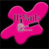 IP Nails