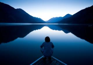 Mindfulness psicologia