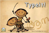 Online Malayalam Typing(Unicode)