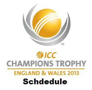 ICC Champions Trophy 2013 cricket series schedule, International cricket calendar, international cricket calender,Cricket fixtures, cricket schedule, ICC Champions Trophy, cricket match,live cricket match online free, watch online cricket match,ICC Champions Trophy 2013 ,India vs  South Africa vs  Pakistan vs  West Indies vs  England vs  Australia vs  New Zealand vs  Sri Lanka,jagtial, jagtial online