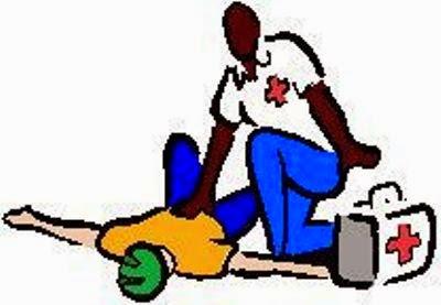 Unknown Fainting, மயக்கம், கிறுகிறுப்பு, தலைசுற்றல், treatment chennai, velachery,