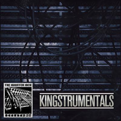 Kingstrumentals