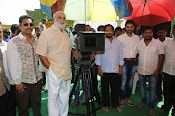 Krishnamma Kalipindi Iddarini movie launch-thumbnail-8