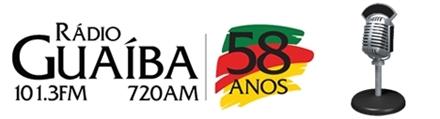 Rádio Guaiba