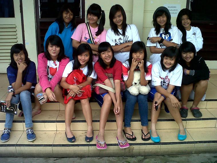 DBL 2012