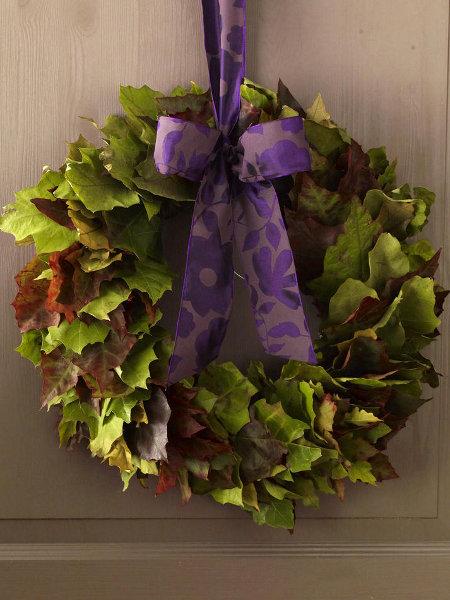 Inspira es do ser o friozinho de outono chegou vamos for Herbstdekoration 2016