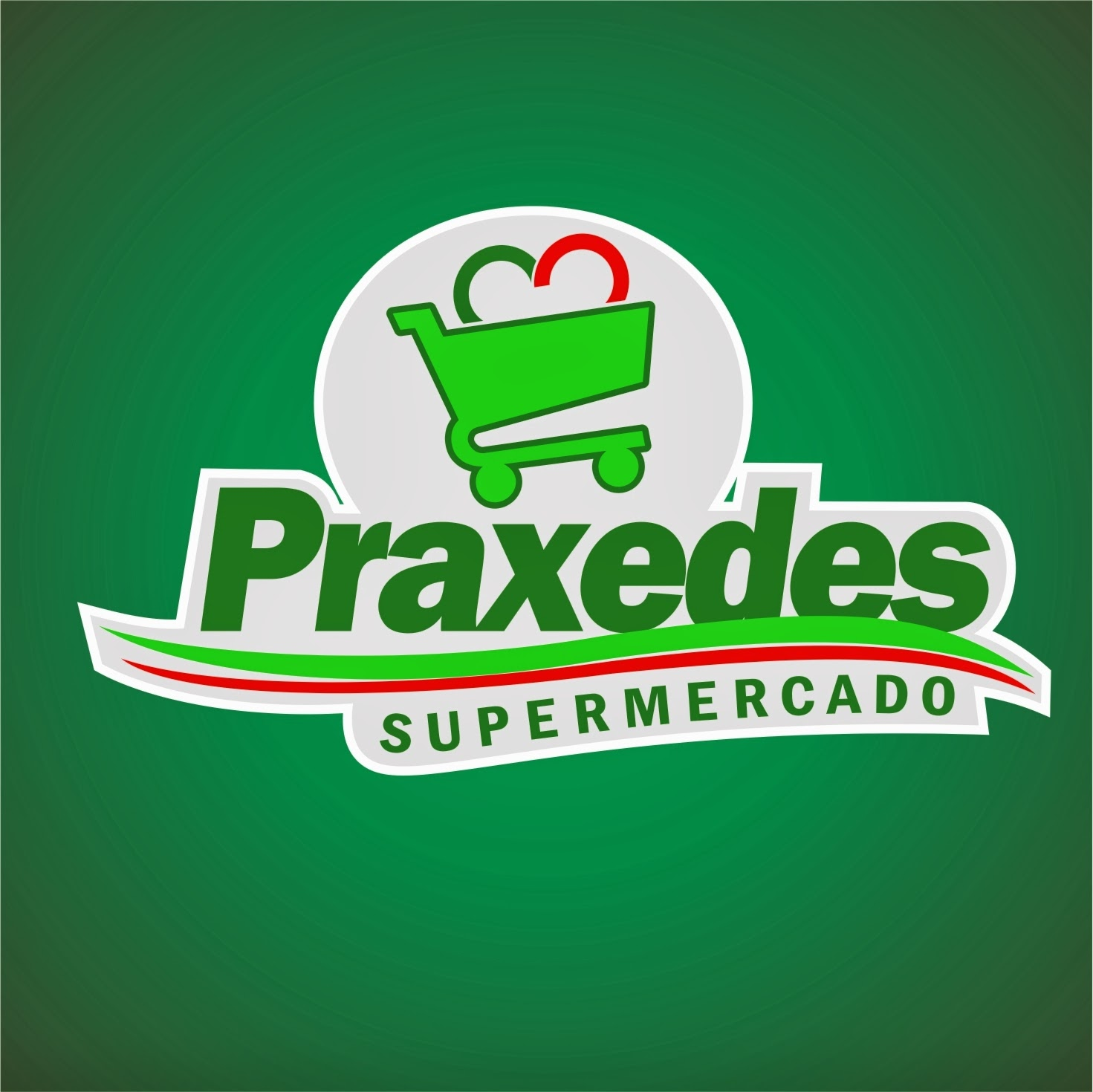 Super Mercado Praxedes.