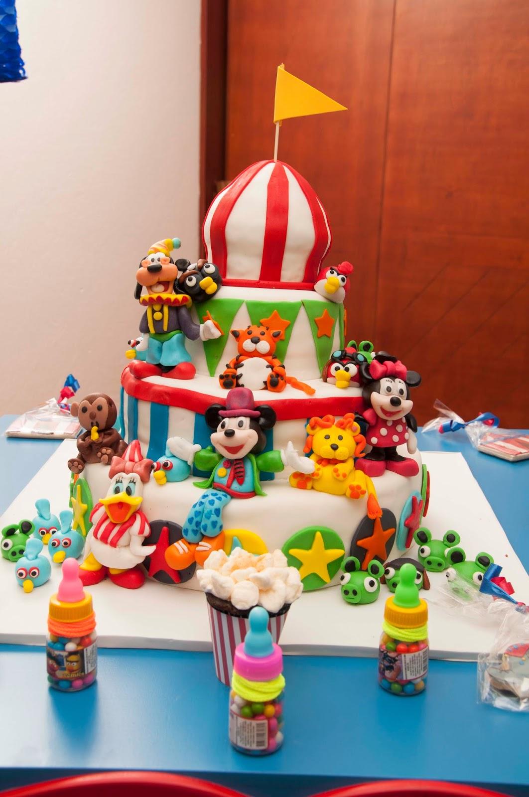 Beula decoraciones decoracion de eventos tematicos e for Decoracion eventos infantiles