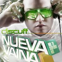 http://3.bp.blogspot.com/-oViEG77ffLY/TxSQ8oPXsfI/AAAAAAAAFgM/NVmSMEBin2E/s1600/DJ+Scuff+%25E2%2580%2593+Dembow+Mix+Vol.10.jpg