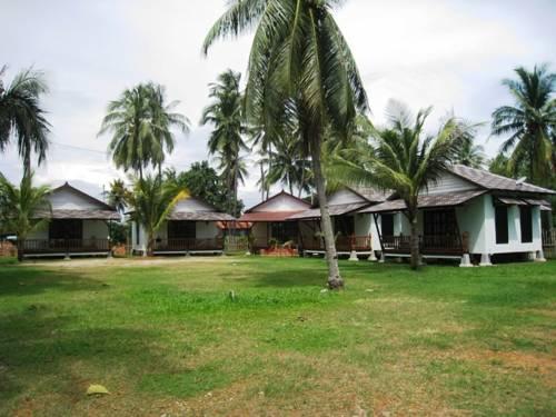 Hotel Murah di Mukim Kedawang Langkawi - The Bohok Langkawi Hotel
