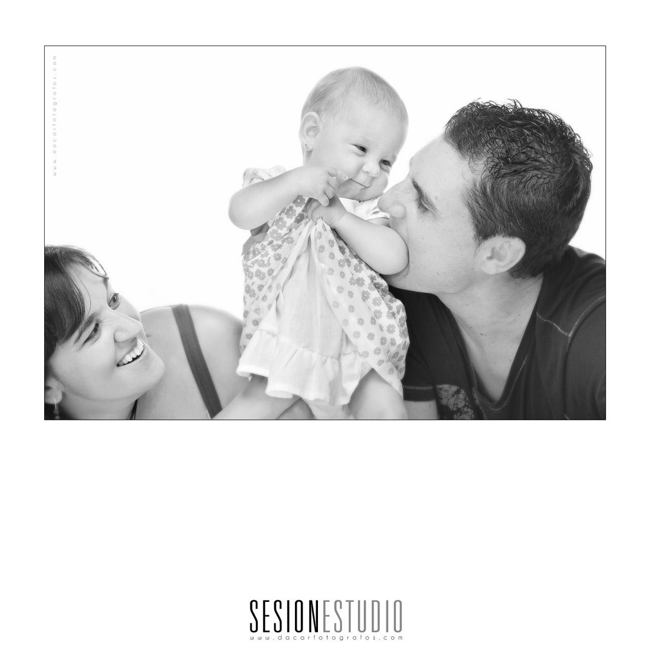 fotografo-villaviciosa-asturias-madrid-sesion-fotografica-seguimiento-infantil-niños-profesional