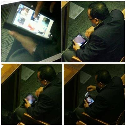 Tonton video lucah: Wakil Rakyat Indonesia – Arifinto, disiasat ...
