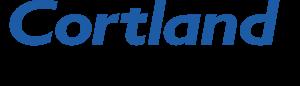 Współpracujemy z firmą Cortland