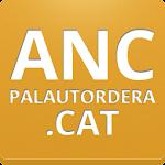 ANC SANT ESTEVE I SANTA MARIA DE PALAUTORDERA