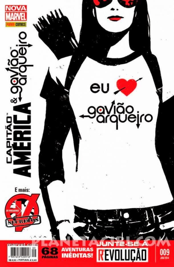 Checklist Marvel/Panini (Julho/2019 - pág.08) PANINI+MARVEL+CAPIT_O-AMERICA-E-GAVI_O-ARQUEIRO-9-669x1024