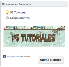 Grupo PS Tutoriales