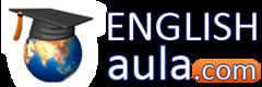 English aula