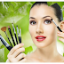 Seven Elegance Guidelines for Women To Improve Natural Beauty