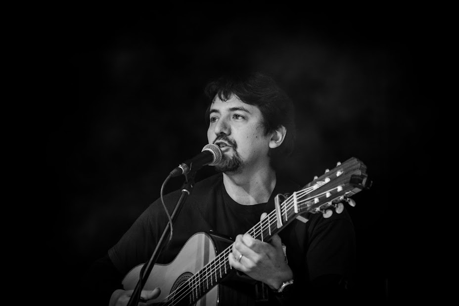 Alejandro Sicardi