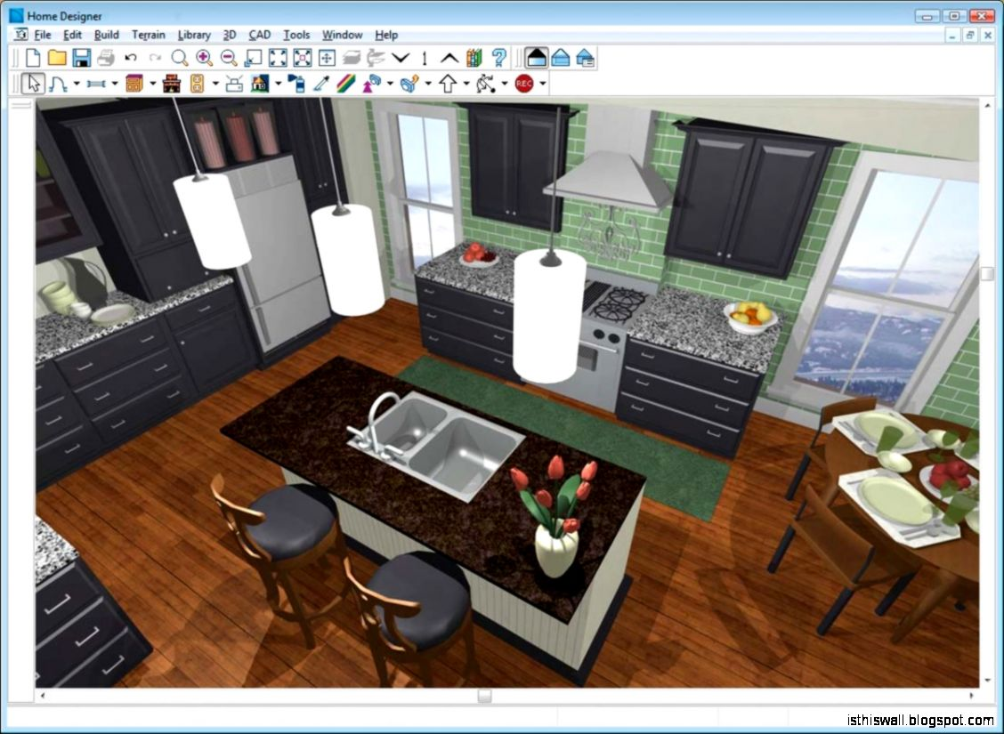 home design trial - free image gallery