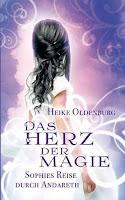 http://www.amazon.de/Das-Herz-Magie-Sophies-Andareth/dp/3734753988/ref=sr_1_1_twi_pap_2?ie=UTF8&qid=1443276440&sr=8-1&keywords=das+herz+der+magie