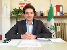 Camillo PD, risponde alle argomentazione di Locci F.lli d'Italia