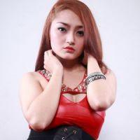 Download Chord Gitar Siti Badriah – Berondong Tua