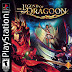 Download Game PS1 : The Legend of Dragoon