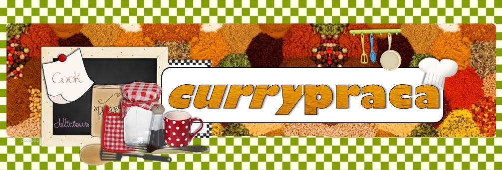 Currypracá
