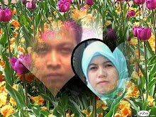 This My father and My mother