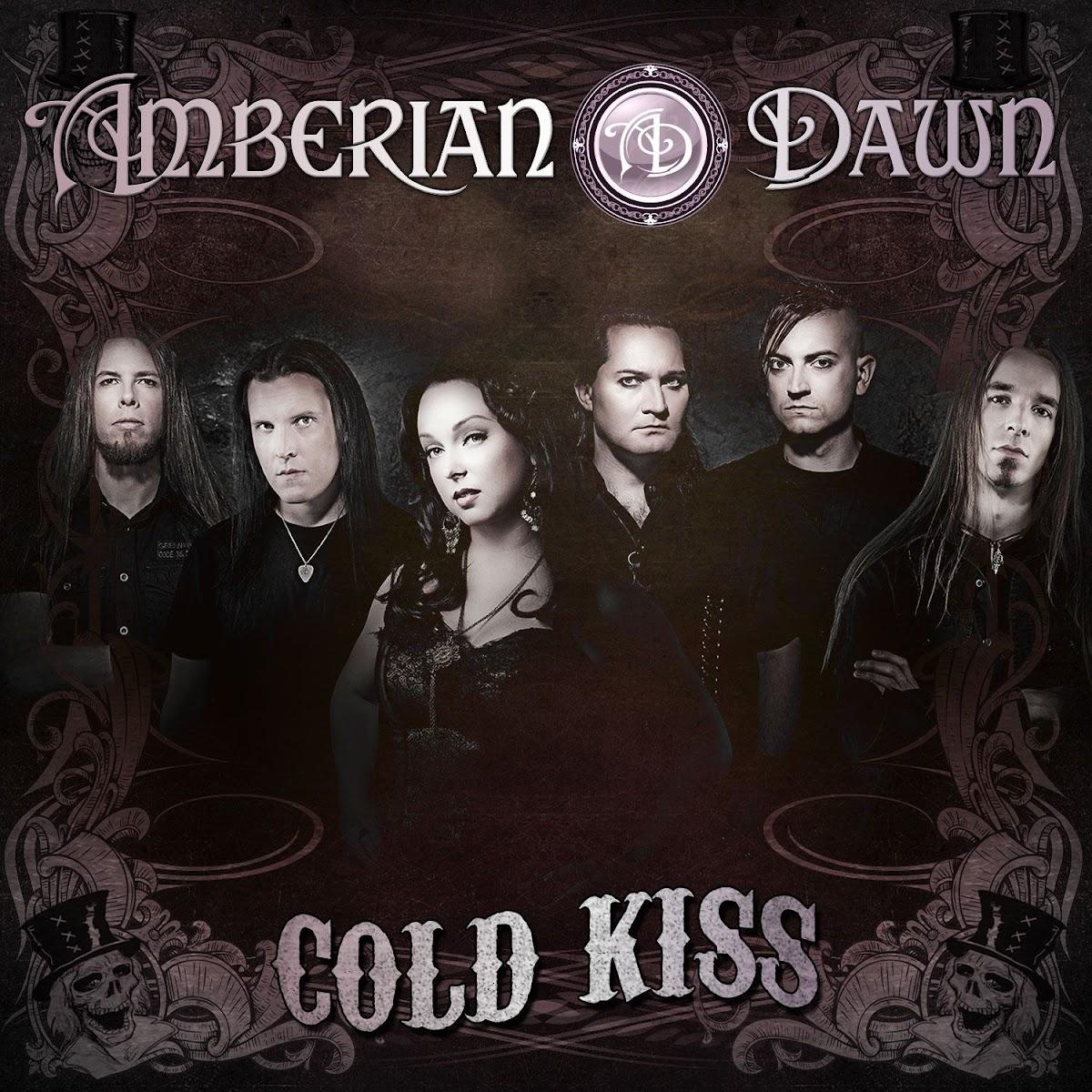 http://3.bp.blogspot.com/-oVw_TRJBCyo/TzDvMep458I/AAAAAAAAFiQ/Wds56yEyZkI/s1200/Cold+Kiss+(Single).jpg