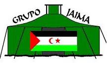 Grupo Jaima
