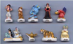 Les fèves Disney Aladin+f%25C3%25A8ves