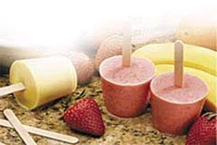 Es Krim Yoghurt