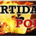 Domingo de reflexión: Holdem Texas Póker