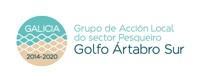 ABERTA A CONVOCATORIA DE AXUDAS ATA 1 MARZO 2020