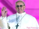 pápež Vatikán