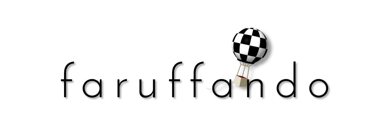 Faruffando