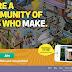 DIY.org - Estimule a criatividade do seu pequeno