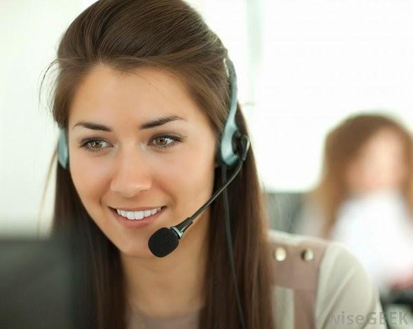 Năm kỹ thuật nắm bắt tâm lý khách hàng