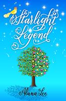 Starlight Legend