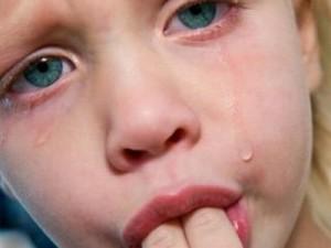 ΓΕΝΟΚΤΟΝΙΑ KAI ΑΛΛΟΙΩΣΗ ΠΛΗΘΥΣΜΟΥ Οι Έλληνες δεν μπορούν να ζήσουν τα παιδιά τους - Στοιχεία-σοκ από Παιδικά Χωριά SOS