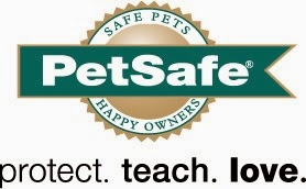https://www.facebook.com/PetSafeBrand