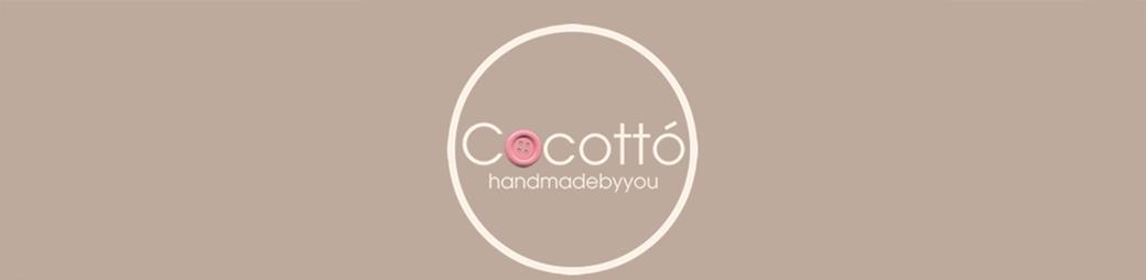 El Blog de Cocottó