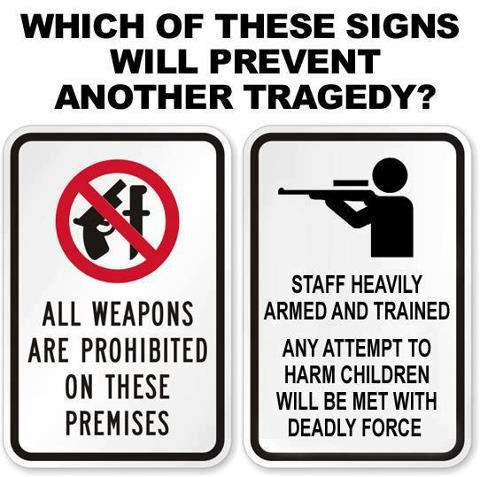 School-Gun-Signs.jpg