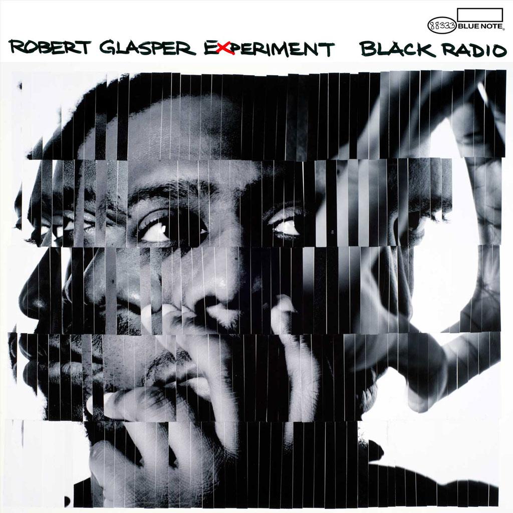 http://3.bp.blogspot.com/-oW6QwA3KSew/T1JNHBXoZVI/AAAAAAAAFEw/_K45hSdrV5I/s1600/robert-glasper-black-radio.jpg