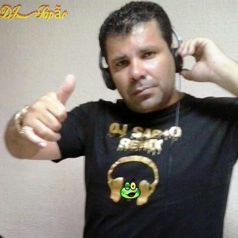 DJ SAPAO REMIX