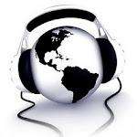 radio nomade