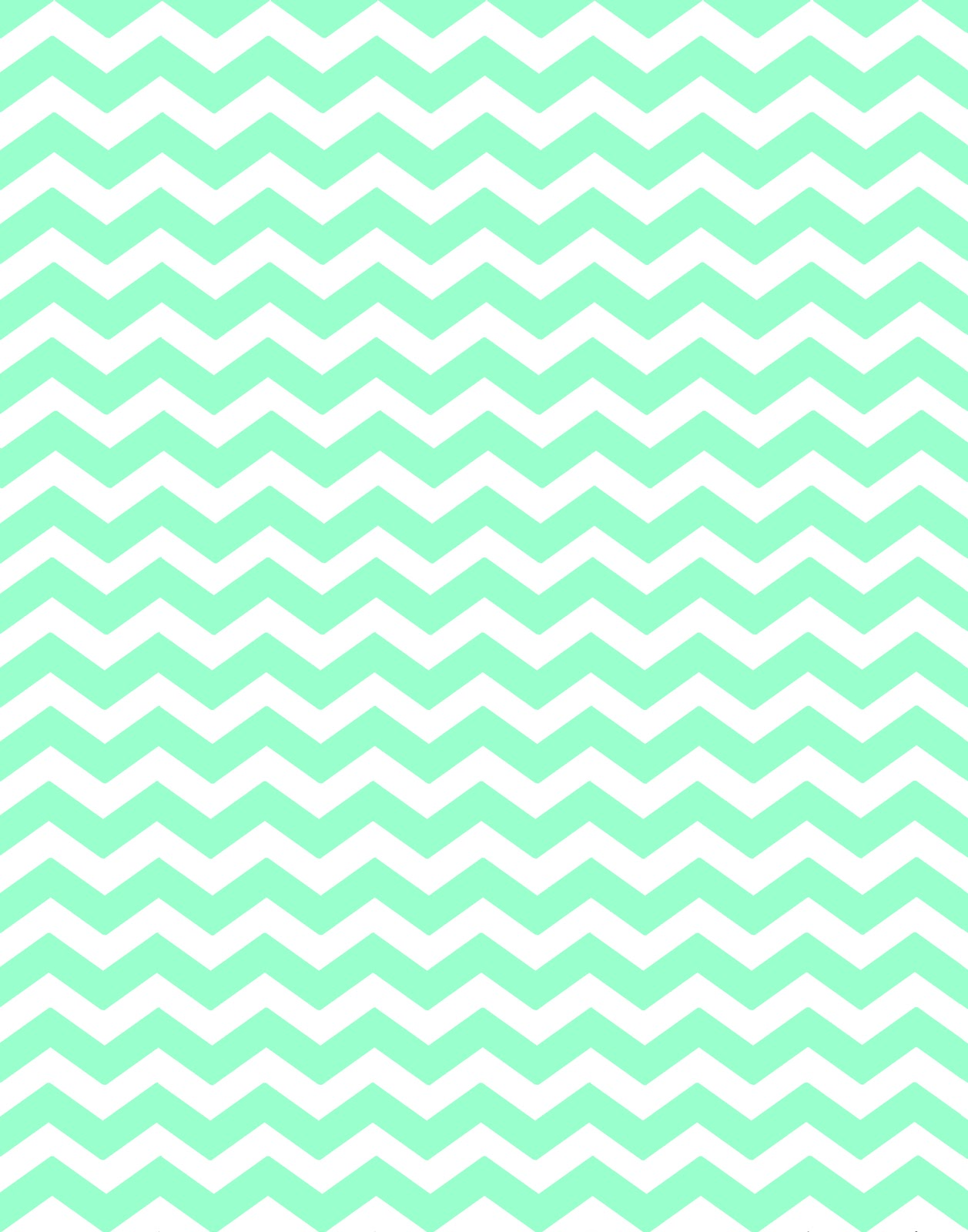 doodlecraft minty chevron freebie madness